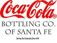 Please enter the login and password you received from Coca-Cola Bottling Company
